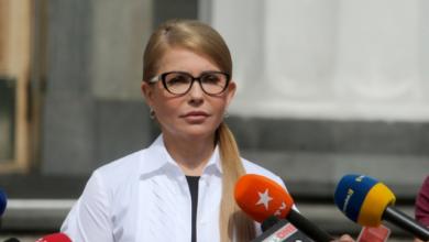 Photo of Тимошенко одужала після Covid-19, але запалення легень ще залишається