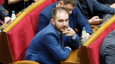 Photo of Юрченко вийшов із СІЗО під заставу у 3 млн грн