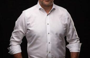 Photo of Довіра – ключ до всього: Олександр Богуцький про історію та цінності Фактів ICTV