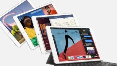 Photo of Розумний годинник, два iPad і єдина підписка: які новинки представила Apple