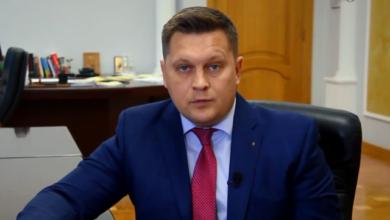 Photo of Голова Чернігівської ОДА подав у відставку