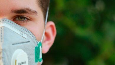 Photo of По 3 тисячі інфікованих і 50 смертей щодня: українські вчені дали прогноз щодо COVID-9