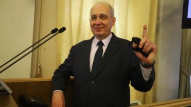 Photo of Колишній заступник міністра освіти очолив Львівський інститут післядипломної педосвіти