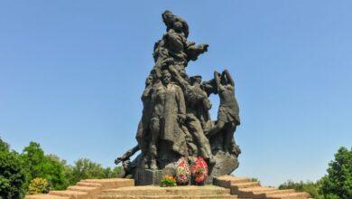 Photo of День пам'яті жертв Бабиного Яру: що потрібно знати про трагедію