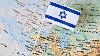 Photo of Ізраїль відновлює міжнародне авіасполучення