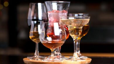 Photo of В Україні можуть підвищити акцизи на алкоголь