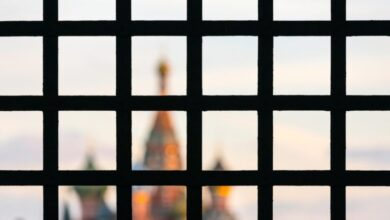 Photo of Посли ЄС затвердили продовження санкцій проти РФ через Україну – журналіст