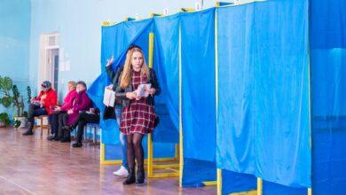 Photo of Підкуп виборців та хуліганство: які порушення фіксують перед місцевими виборами