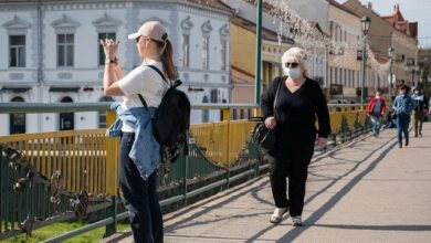 Photo of Українці тяжче хворітимуть: якими будуть наслідки пандемії Covid-19