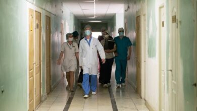 Photo of Українці скаржаться на інші симптоми: як Covid-19 змінився у вересні