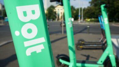 Photo of Bolt домовився з КМДА про тестовий режим для електросамокатів