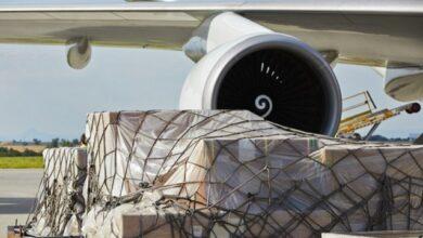 Photo of Для доставки вакцин від Covid-19 буде потрібно 8 тис. гігантських літаків – IATA