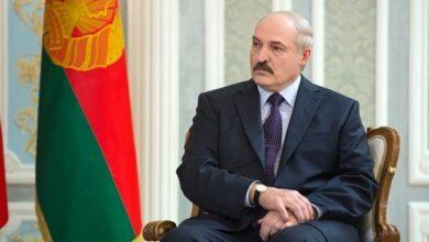 Photo of Таємна інавгурація: лише дві країни визнали легітимність Лукашенка