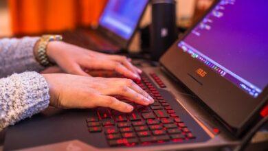 Photo of Самоосвіта чи курси: як стати програмістом з нуля