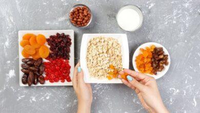 Photo of Здорове харчування для школярів: як зібрати ланч-бокс до школи