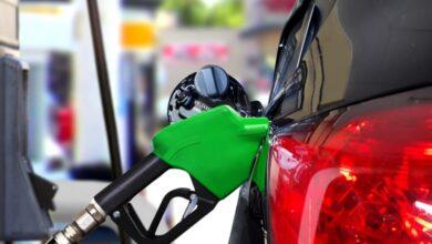 Photo of В Україні змінилися стандарти якості бензину та ДП