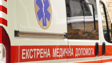 Photo of МОЗ планує підвищити тариф на екстрену медичну допомогу у 2,5 рази
