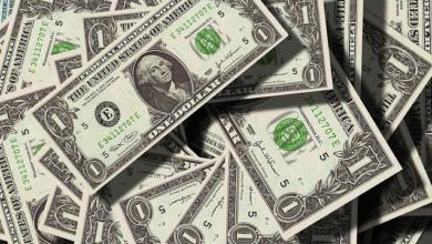 Photo of $25 за годину: Женева встановила найвищий у світі рівень оплати праці