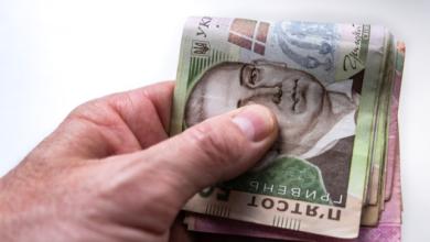 Photo of На Одещині екс-чиновника Укрзалізниці підозрюють у заволодінні 100 тис. грн з бюджету