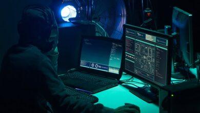 Photo of Заражені понад мільйон пристроїв: експерти знайшли нову кіберзагрозу