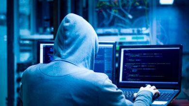 Photo of У США хакера з РФ засудили до тюремного ув'язнення