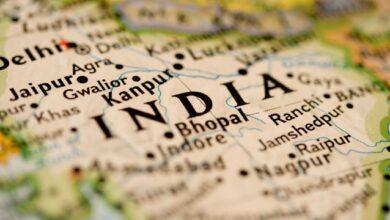 Photo of В Індії реальна кількість хворих на Covid-19 може скласти понад 63 млн