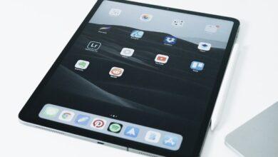 Photo of Apple представила iPad Air: все, що потрібно знати