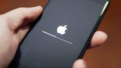 Photo of Прямокутний дизайн і сканер LiDAR: у мережу злили характеристики iPhone 12 Pro