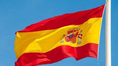 Photo of В Іспанії за добу виявили рекордний приріст пацієнтів з Covid-19