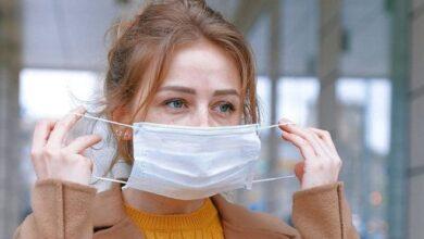 Photo of На Львівщині знову виявили понад 200 хворих на коронавірус