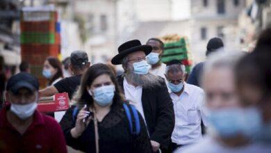 Photo of В Ізраїлі ініціювали жорсткий карантин