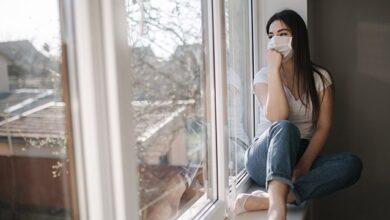Photo of МОЗ змінив вимоги до 14-денної самоізоляції