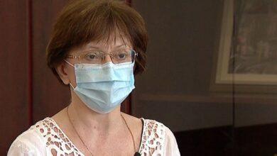 Photo of Скільки українців носять маску у публічних місцях – опитування