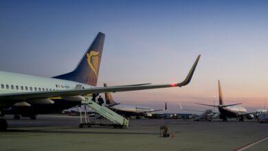 Photo of Україна та Словаччина домовились про відновлення роботи аеропорту Ужгород