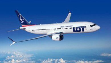 Photo of LOT збільшує кількість рейсів зі Львова до Варшави
