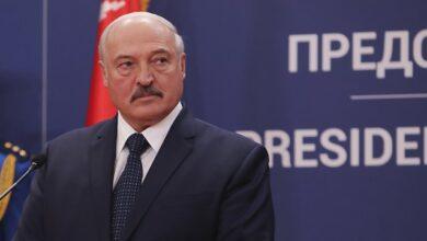 Photo of Європарламент не визнав Лукашенка президентом Білорусі і вимагає запровадити санкції