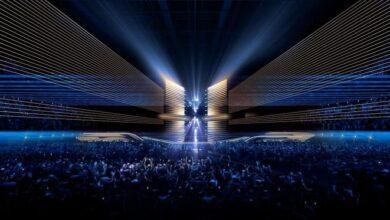 Photo of Організатори мають чотири варіанти його проведення«Євробачення» в 2021 році