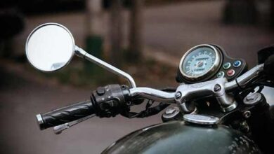 Photo of До 8 років тюрми «світить» мешканцю Сокальщини за викрадення мотоциклів