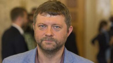 Photo of Компетентні органи повинні перевірити озвучену Богданом в інтерв'ю інформацію – Корнієнко