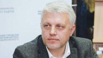 Photo of Справа Шеремета: прокурор зачитав обвинувальний акт, Антоненка залишили під вартою
