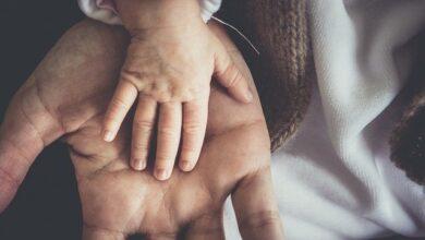 Photo of Що подарувати батькові – 5 ідей подарунків