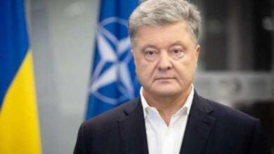 Photo of Проти Порошенка почали 15 нових справ, – адвокати