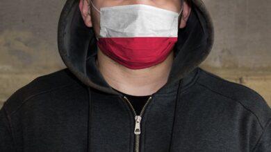 Photo of У Польщі фіксують різке зростання випадків коронавірусу
