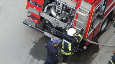 Photo of Жертв та постраждалих немає: подробиці аварії газопровода в Чабанах