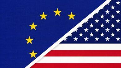 Photo of Від цього залежить підтримка України: реакція США та ЄС на рішення Ради щодо САП