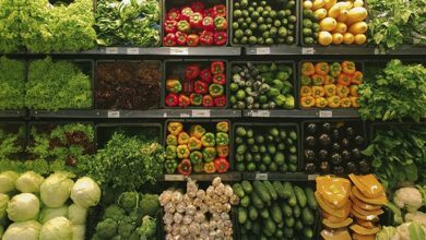 Photo of Долар вгору, гривня – вниз: що буде із цінами на продукти та пальне