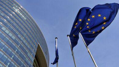 Photo of ЄС може розширити санкційний список осіб за порушення цілісності України