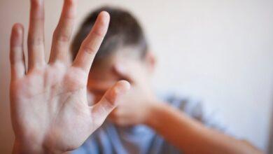 Photo of Знущання над людьми з аутизмом: що відомо і чи потрібна реформа в інтернатах