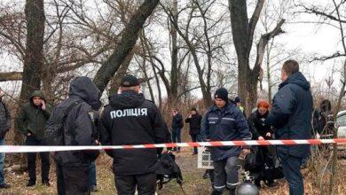 Photo of Тіло розчленував і втопив у різних місцях: у Києві квартирант вбив пенсіонера