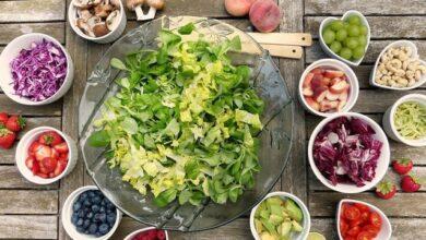Photo of Правильне харчування: топ-9 бюджетних продуктів